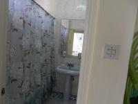 Lower Full Bath